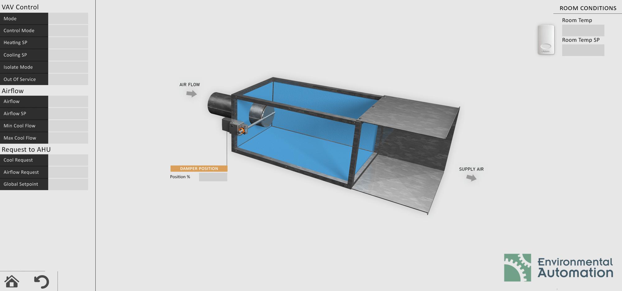 Visualisation Image 4 - VAV_A