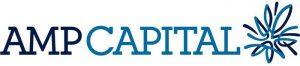 AMP-Capital-e1615433883747.jpg