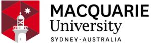 Macquarie-Uni-e1615433913233.png