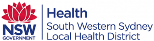 NSW-Health-South-Western-Sydney.png