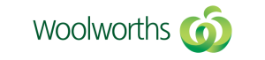 woolworths-5-logo-e1615419574579.png